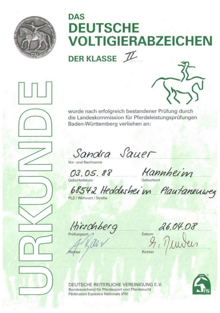 Dokumente_Urkunden_Sandra_Seite_03 Kopie