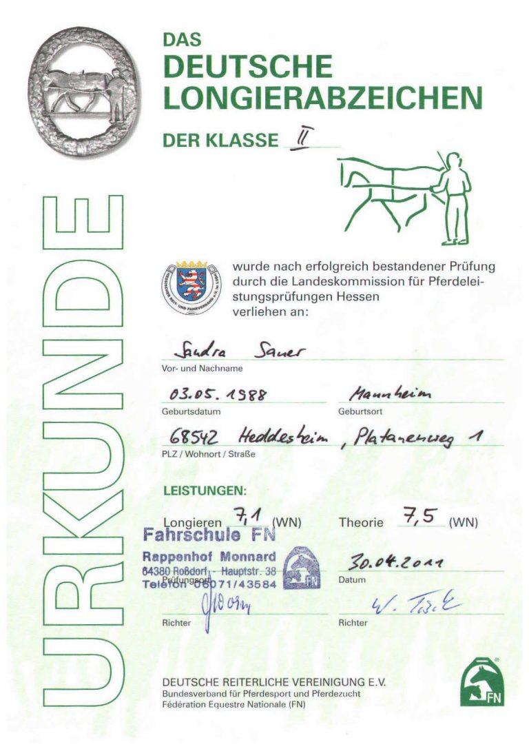 Dokumente_Urkunden_Sandra_Seite_05 Kopie