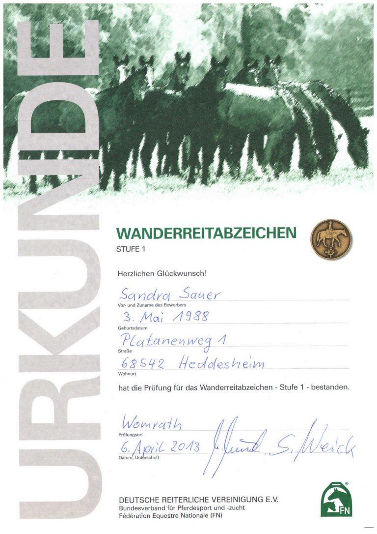 Dokumente_Urkunden_Sandra_Seite_09 Kopie